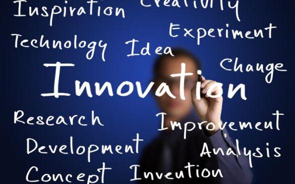 精益创业公司开发伟大产品的7种方法