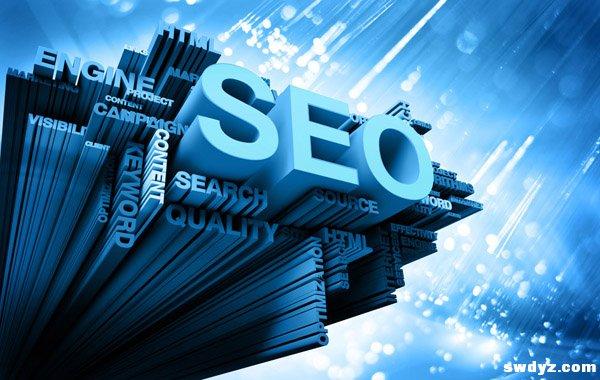企业网站seo优化如何与搜索引擎谈一场恋爱