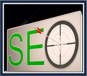 浅析网站优化之提高网站的用户粘性度!