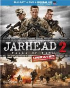 锅盖头2 / Jarhead.2.Field.of
